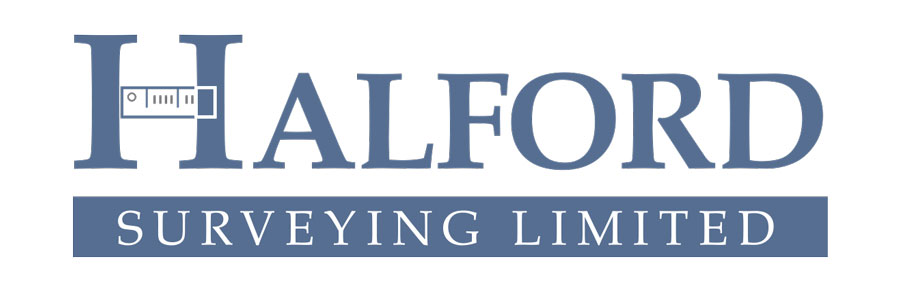 Halford Surveying Limited